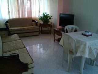 Beautiful Condo with Internet Access and Television - Cucuta vacation rentals