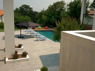 Villa Tourmaline - Basque Country vacation rentals