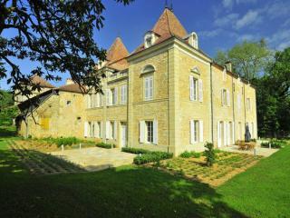 La Chatellenie - Dordogne Region vacation rentals