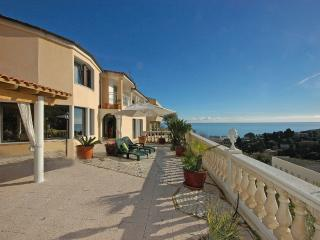 La Martinette - Cote d'Azur- French Riviera vacation rentals