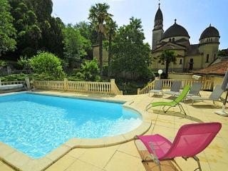Maison de Notre Dame - Dordogne Region vacation rentals