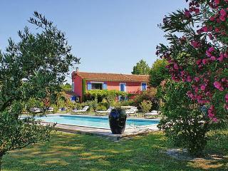 Coeur Bleu - Boulbon vacation rentals