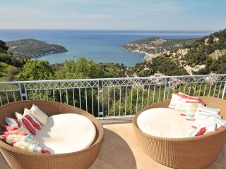 Chanson De La Mer - Cote d'Azur- French Riviera vacation rentals