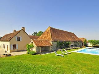 Ferme De Campagne - Indre vacation rentals