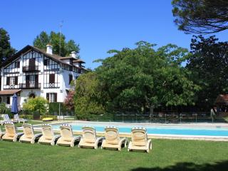 La Landaise - Basque Country vacation rentals