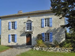 Maison St Gervais - Tarn vacation rentals