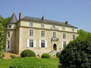 Chateau Des Chevaliers - Dordogne Region vacation rentals