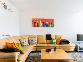Livingstone - 3570 - Brussels - Brussels vacation rentals