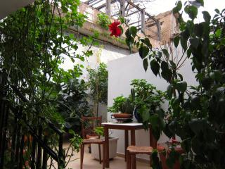 Cozy House with Internet Access and Garden - Athens vacation rentals