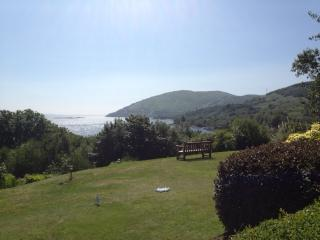 Holiday Home Rental at Inverneill, Argyll - Tarbert vacation rentals