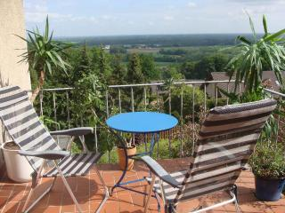 Vacation Apartment in Ostercappeln - 538 sqft, pristine, quiet (# 1605) - Ostercappeln vacation rentals
