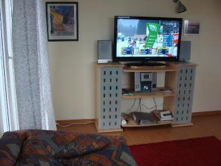 Vacation Apartment in Ostercappeln - 538 sqft, pristine, quiet (# 1605) - Ostercappeln vacation rentals