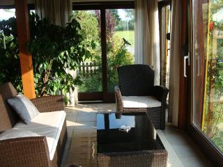 Vacation Home in Ostercappeln - 646 sqft, pristine, quiet (# 1601) - Ostercappeln vacation rentals