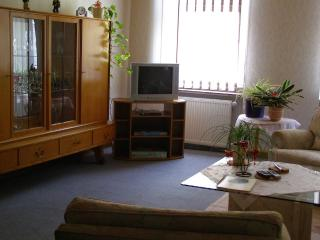 Vacation Apartment in Bacharach - 926 sqft, central, quiet, modern (# 3268) - Bacharach vacation rentals