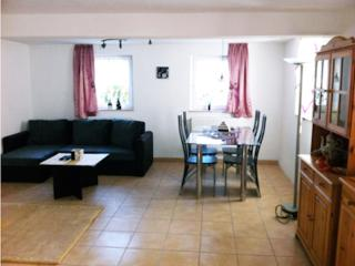 Vacation Apartment in Dietenhofen (# 4281) ~ RA60328 - Dietenhofen vacation rentals