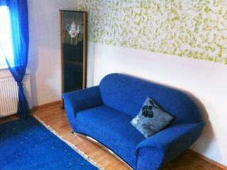 Vacation Apartment in Dietenhofen - 861 sqft, quiet, bright, modern (# 4282) - Dietenhofen vacation rentals