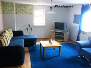 Vacation Apartment in Dietenhofen - 861 sqft, quiet, bright, modern (# 4282) - Dietenhofen vacation rentals