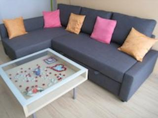 Vacation Apartment in Vienna  - 474 sqft, central, comfortable, friendly (# 4400) - Ottakring vacation rentals