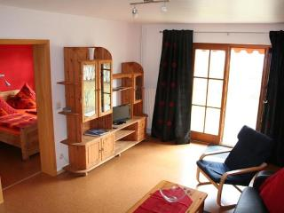 Vacation Apartment in Immenstaad - 538 sqft, quiet, convenient, comfortable (# 5416) - Immenstaad vacation rentals