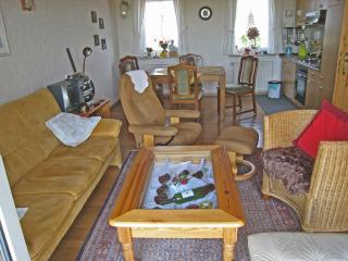 Vacation House in Dornum - relaxing, rural, quiet (# 5458) - Dornumersiel vacation rentals