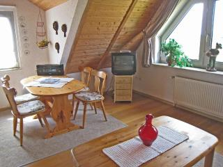Vacation House in Dornum - relaxing, rural, quiet (# 5458) - Dornumersiel vacation rentals