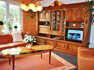 Vacation Apartment in Bad Harzburg - 1023 sqft, lavish, luxurious, stylish (# 5463) - Bad Harzburg vacation rentals