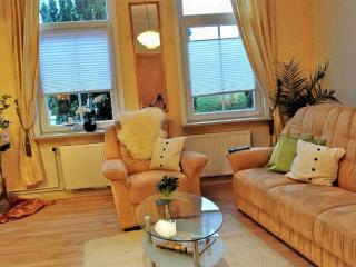 Vacation Apartment in Bad Harzburg - 592 sqft, romantic, lavish, stylish (# 5466) - Bad Harzburg vacation rentals