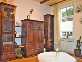 Vacation Apartment in Bad Harzburg - 646 sqft, pleasant, homely, stylish (# 5467) - Wolfenbüttel vacation rentals
