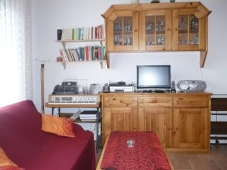 Vacation House in Losheim am See - 753 sqft, comfortable, quiet, friendly (# 5472) - Losheim am See vacation rentals