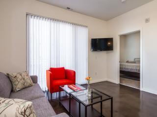 Stylish 3bd Downtown Loft Denver D007 - Denver vacation rentals