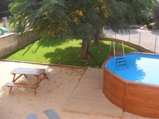 Can Borrellet 8kms to Costa Brava beaches + pool - Province of Girona vacation rentals