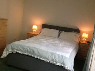 1 bedroom Bungalow with Internet Access in Billericay - Billericay vacation rentals