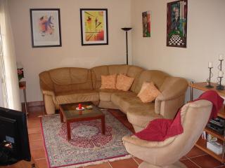 2 Bed Apartment on Panoramica Golf, Vinaros, Spain - Sant Jordi vacation rentals