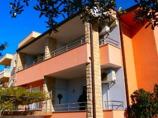 Studio Apartment 1 - Makarska vacation rentals