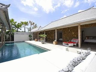 Abagus and Yangtao 2 - Seminyak vacation rentals