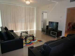 Sian Ocean Front 3Bed/2Bath - Hollywood vacation rentals