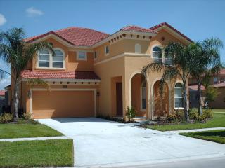 Bella Vida 4507, Kissimmee, Florida. - Orlando vacation rentals