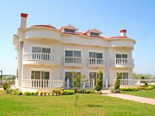 Belek Golf Village J1, Belek, Turkey. - Belek vacation rentals