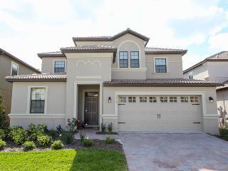 1412 Thunderbird Rd, Champions Gate - Orlando vacation rentals