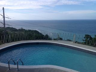 Villa with a terrific view of the sea - Saint Ann's Bay vacation rentals