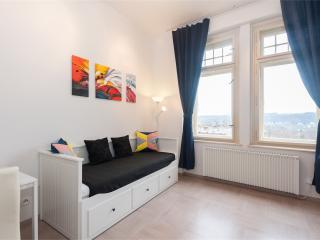 Lovely Modern Studio Apartment - Bohemia vacation rentals