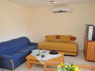 Romantic 1 bedroom Vacation Rental in Haifa - Haifa vacation rentals