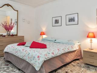 Venice centre, fully equipped cosy apartment - Venice vacation rentals