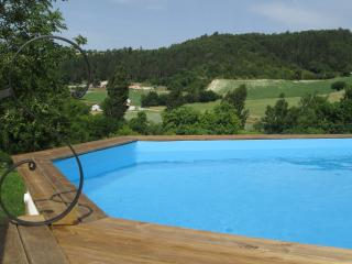 6 bedroom Farmhouse Barn with Internet Access in Arcevia - Arcevia vacation rentals