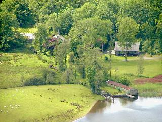 Low Water End - The Old Cottage - Coniston vacation rentals