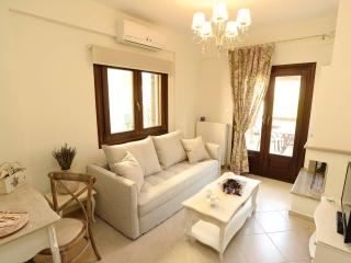 2 bedroom Villa with Internet Access in Kala Nera - Kala Nera vacation rentals