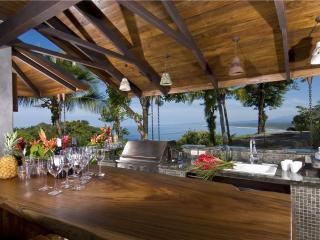 Casa Paradise - Manuel Antonio vacation rentals