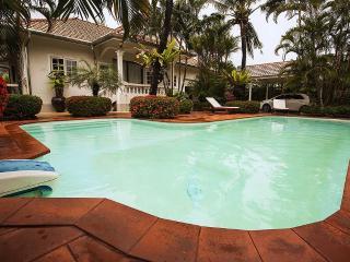 Andaman Residences - Sunshine Villa - Rawai vacation rentals