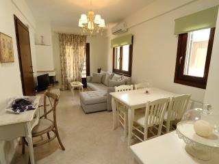 Levantes Villas Chroma - Kala Nera vacation rentals