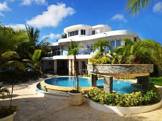 Sosua Bachelor Party Hollywood Style Villa - Santo Domingo vacation rentals